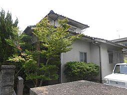 中津駅 1,298万円