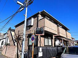 東小金井駅 7.6万円