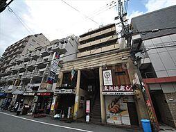 西中島南方駅 4.9万円