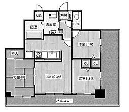 神戸市中央区神若通1丁目