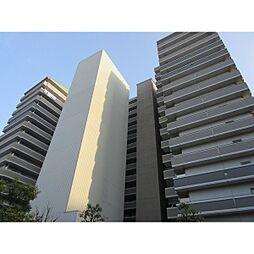 梅田エクセルハイツ[9階]の外観
