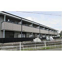 江吉良駅 2.9万円