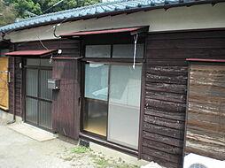 羽山台小前停 2.8万円