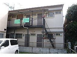 北綾瀬駅 4.0万円
