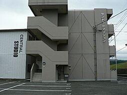 セントラルマンション 伊豆長岡