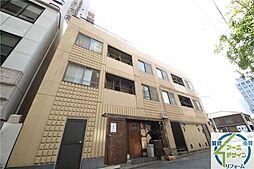 明石駅 3.5万円