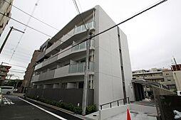 レジデンス南桜塚