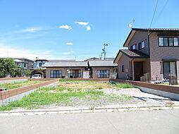 長野市桜新町