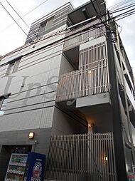 駒込駅 7.4万円