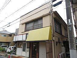 亀有駅 3.8万円