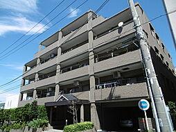 鎌倉市上町屋