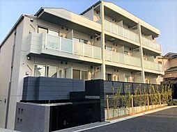 妙蓮寺駅 7.0万円