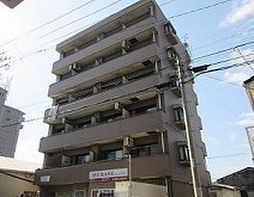 竹下駅 3.4万円