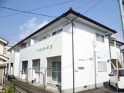日田駅 2.8万円