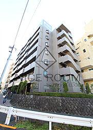都立大学駅 8.0万円