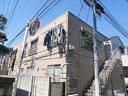 大塚駅 3.9万円