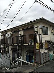 東武東上線 上板橋駅 徒歩7分