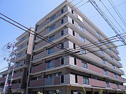 京都市南区西九条菅田町