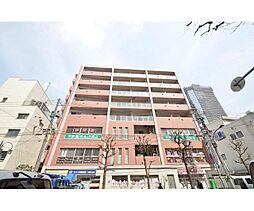 武蔵小山駅 12.5万円