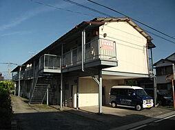 荒尾駅 3.0万円