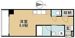 大分駅 4.5万円