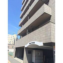 ベストL表参道[8階]の外観
