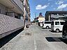 外観,3LDK,面積79.4m2,賃料7.2万円,JR常磐線 水戸駅 バス14分 徒歩3分,,茨城県水戸市千波町2362番地
