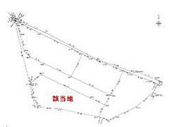 山陽本線 八本松駅 徒歩11分