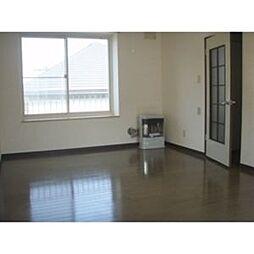 ピアコート宮の沢B[00202号室]の外観