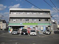 古江駅 4.2万円