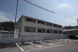 木屋町駅 4.5万円