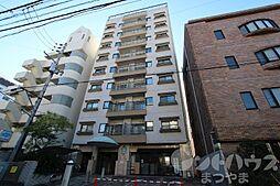 大街道駅 7.0万円