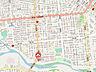 地図,2LDK,面積55.11m2,賃料6.3万円,バス 北海道北見バス無加川橋下車 徒歩3分,JR石北本線 北見駅 3.1km,北海道北見市とん田東町
