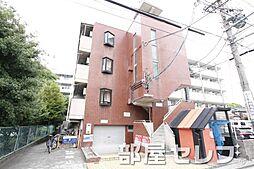 荒畑駅 2.7万円