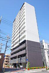 アルティザ淡路駅東