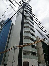 大門駅 14.2万円