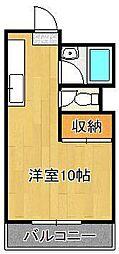 黒崎駅 2.0万円