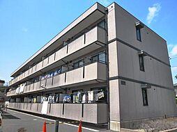 グリーンハイツ本八幡壱番館[103号室]の外観