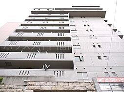 ディアマンテ薬院[5階]の外観