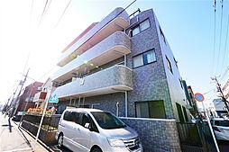 葛西駅 12.0万円