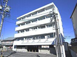工業高校前 3.5万円