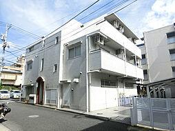 【敷金礼金0円!】エトワール南立川