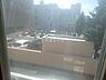 その他,1LDK,面積33.6m2,賃料3.6万円,札幌市営東西線 ひばりが丘駅 徒歩3分,,北海道札幌市厚別区厚別南2丁目6番32号
