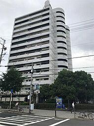 住之江フタバビル[11階]の外観