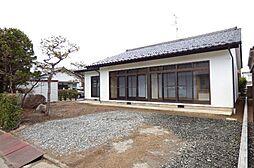 [一戸建] 長野県長野市東犀南 の賃貸【/】の外観
