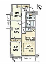 不動前駅 24.8万円