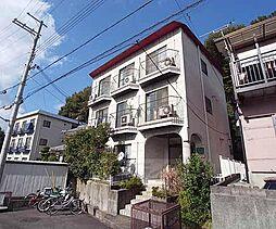 追分駅 1.6万円