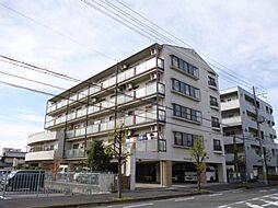 アドラブール鳳[5階]の外観