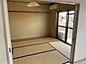 その他,3LDK,面積79.4m2,賃料7.8万円,JR常磐線 水戸駅 バス14分 徒歩3分,,茨城県水戸市千波町2362番地