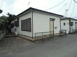 [一戸建] 埼玉県三郷市幸房 の賃貸【/】の外観